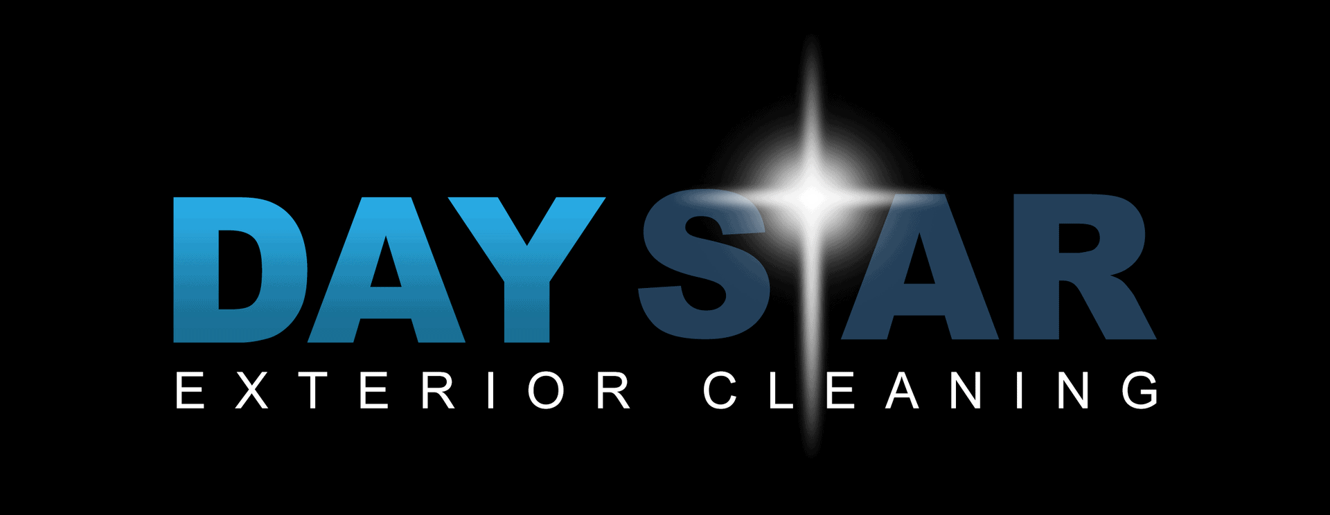 Day Star Cleaning Services