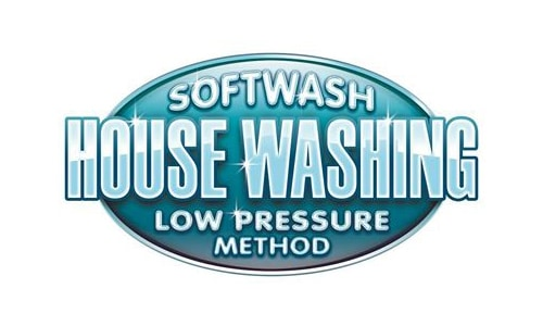 Roof Washing, Soft Washing, washing roofs, professionals in Hastings, Michigan